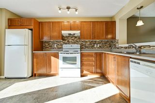 Photo 8: 108 Elgin Meadows View SE in Calgary: McKenzie Towne Semi Detached for sale : MLS®# A1144660