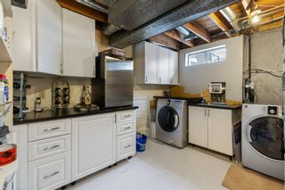 Photo 26: 260 Lynnview Way SE in Calgary: Ogden Detached for sale : MLS®# A1102665
