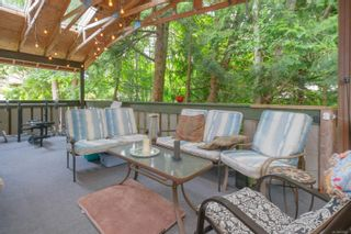 Photo 39: 607 Sandra Pl in : La Mill Hill House for sale (Langford)  : MLS®# 878665