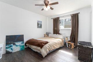 Photo 14: 10401 101 Avenue: Morinville House for sale : MLS®# E4240248