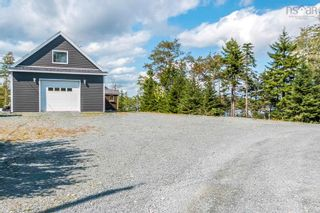 Photo 28: 4 Fiddlehead Way in Porters Lake: 31-Lawrencetown, Lake Echo, Porters Lake Residential for sale (Halifax-Dartmouth)  : MLS®# 202123828