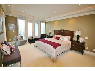 Photo 10: 7520 CHELSEA Road in Richmond: Granville Home for sale ()  : MLS®# V1077681