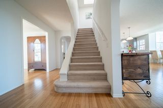 Photo 17: 78 Bridlewood Drive SW in Calgary: Bridlewood Detached for sale : MLS®# A1087974
