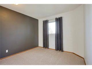 Photo 19: 107 CORAL KEYS Green NE in Calgary: Coral Springs House for sale : MLS®# C4078748
