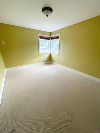 Photo 26: 1012 LIMESTONE Lane in : La Bear Mountain House for sale (Langford)  : MLS®# 877973