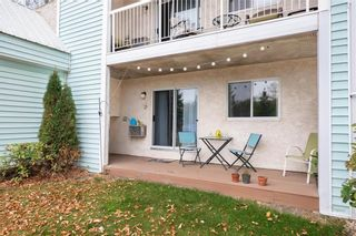 Photo 3: 2105 499 Thompson Drive in Winnipeg: Grace Hospital Condominium for sale (5F)  : MLS®# 202100020