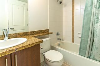 """Photo 16: 302 3240 ST JOHNS Street in Port Moody: Port Moody Centre Condo for sale in """"THE SQUARE"""" : MLS®# R2577268"""