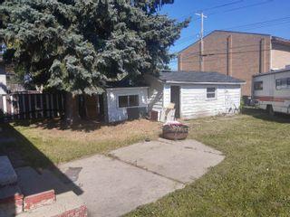 Photo 3: 9819 149 Street in Edmonton: Zone 10 House for sale : MLS®# E4261584