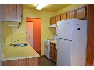 Photo 5: 314 2022 Foul Bay Rd in VICTORIA: Vi Jubilee Condo for sale (Victoria)  : MLS®# 749139