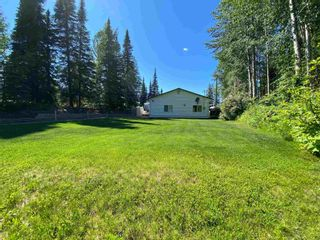 Photo 21: 11530 LAKESIDE Drive: Ness Lake House for sale (PG Rural North (Zone 76))  : MLS®# R2595846