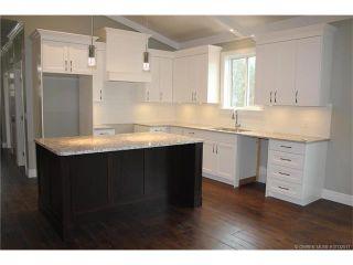 Photo 4: 2181 Northeast 24 Avenue in Salmon Arm: House for sale (NE SALMON ARM)  : MLS®# 10132511