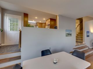 Photo 16: 40 KELVIN GROVE Way: Lions Bay House for sale (West Vancouver)  : MLS®# R2546369
