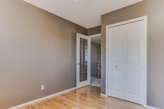 Photo 21: 223 WESTPOINT Garden SW in Calgary: West Springs Detached for sale : MLS®# C4273787
