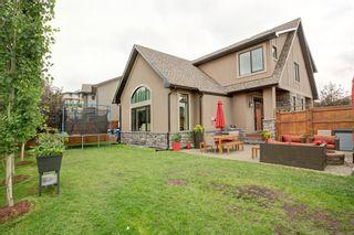 Photo 39: 359 Aspen Glen Place SW in Calgary: Aspen Woods Detached for sale : MLS®# A1153772