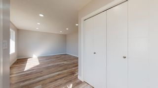 Photo 3: 338 GRAND MEADOW Crescent in Edmonton: Zone 29 House for sale : MLS®# E4260866