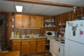 Photo 9: 2481 Lakeshore Drive in Ramara: Brechin House (1 1/2 Storey) for sale : MLS®# S4156254