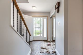 Photo 7: 3394 Silverado Drive in Mississauga: Mississauga Valleys House (2-Storey) for sale : MLS®# W3292226