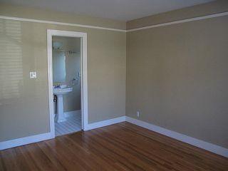Photo 9: 4466 CHALDECOTT ST in Vancouver: Dunbar House for sale (Vancouver West)  : MLS®# V1022484