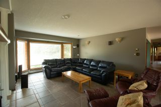 Photo 19: 27020 HWY 18: Rural Westlock County House for sale : MLS®# E4234028