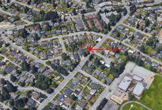 Photo 37: 910 ROBINSON STREET in Coquitlam: Coquitlam West House for sale : MLS®# R2580233