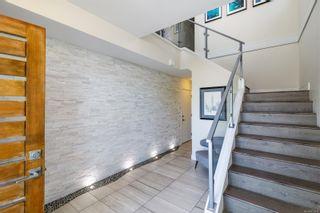 Photo 2: 2918 Pilatus Run in : La Westhills House for sale (Langford)  : MLS®# 875811
