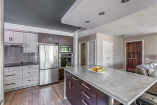 Photo 11: 531 99 Avenue SE in Calgary: Willow Park Detached for sale : MLS®# A1019885