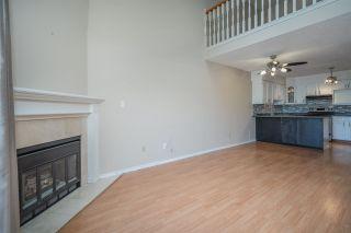 "Photo 8: 312 11510 225 Street in Maple Ridge: East Central Condo for sale in ""RIVERSIDE"" : MLS®# R2489080"