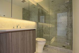 Photo 9:  in Vancouver: Downtown Condo for rent : MLS®# AR118