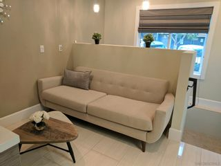 Photo 17: DOWNTOWN Condo for rent : 1 bedrooms : 1647 9th Ave. in San Diego