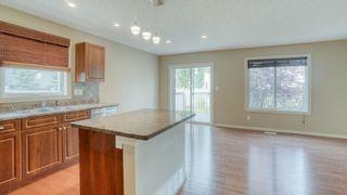 Photo 7: 28 1730 LEGER Gate in Edmonton: Zone 14 House Half Duplex for sale : MLS®# E4264103