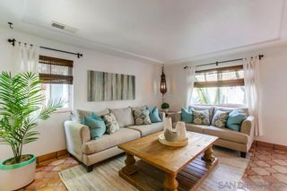 Photo 6: ENCINITAS Townhouse for sale : 2 bedrooms : 658 Summer View Cir