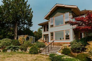 Photo 30: 6193 MIKA Road in Sechelt: Sechelt District House for sale (Sunshine Coast)  : MLS®# R2609628