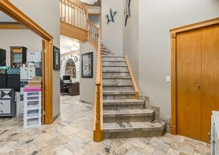 Photo 5: 237 West Lakeview Place: Chestermere Detached for sale : MLS®# A1111759