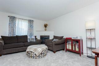 Photo 17: 103 Douglas Lane: Leduc House Half Duplex for sale : MLS®# E4235868