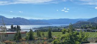 Photo 1: 800 Montigny Road, in West Kelowna: House for sale : MLS®# 10239470