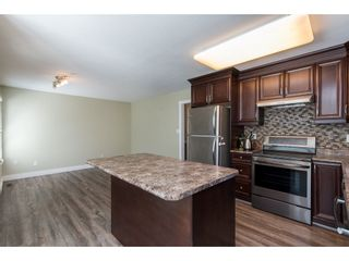 Photo 15: 35864 HEATHERSTONE Place in Abbotsford: Abbotsford East House for sale : MLS®# R2492059
