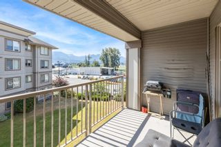"""Photo 12: 314 45559 YALE Road in Chilliwack: Chilliwack W Young-Well Condo for sale in """"THE VIBE"""" : MLS®# R2593839"""