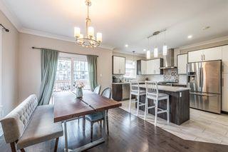 Photo 9: 14 Carrie Best Court in Halifax: 5-Fairmount, Clayton Park, Rockingham Residential for sale (Halifax-Dartmouth)  : MLS®# 202114806