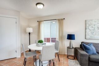 Photo 4: 356 Prestwick Heights SE in Calgary: McKenzie Towne Detached for sale : MLS®# A1131431