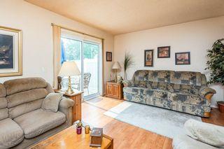 Photo 14: 81 2024 57 Street in Edmonton: Zone 29 Townhouse for sale : MLS®# E4254801