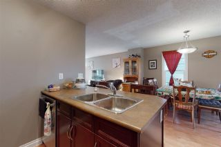 Photo 5: 1559 Rutherford Road in Edmonton: Zone 55 House Half Duplex for sale : MLS®# E4225533