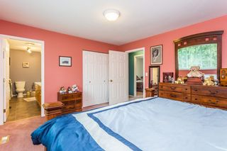 Photo 12: 24245 HARTMAN AVENUE in MISSION: Home for sale : MLS®# R2268149