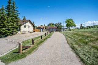 Photo 24: 86 Beaconsfield Crescent NW in Calgary: Beddington Heights Detached for sale : MLS®# A1115869