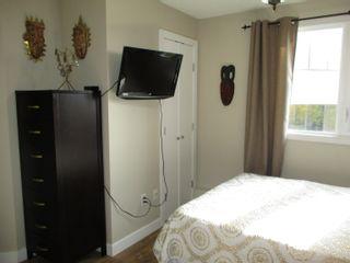 Photo 27: 704 9715 110 Street in Edmonton: Zone 12 Condo for sale : MLS®# E4264355