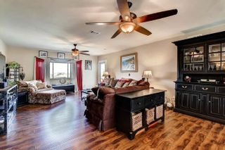 Photo 5: SAN DIEGO House for sale : 3 bedrooms : 7376 Gribble
