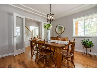 """Photo 20: 20465 97A Avenue in Langley: Walnut Grove House for sale in """"Derby Hills - Walnut Grove"""" : MLS®# R2576195"""