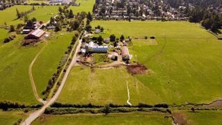 "Photo 39: 12591 209 Street in Maple Ridge: Northwest Maple Ridge Agri-Business for sale in ""HAMPTON FARMS"" : MLS®# C8040444"