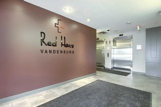 Photo 40: 138 20 ROYAL OAK Plaza NW in Calgary: Royal Oak Apartment for sale : MLS®# C4305351