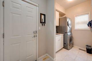 Photo 4: 1377 Breckenridge Drive in Edmonton: Zone 58 House for sale : MLS®# E4259847