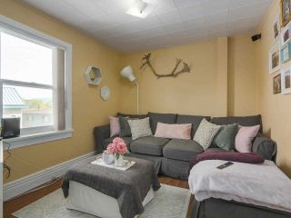 """Photo 3: 3468 ONTARIO Street in Vancouver: Main House for sale in """"Main Cambie"""" (Vancouver East)  : MLS®# R2589113"""